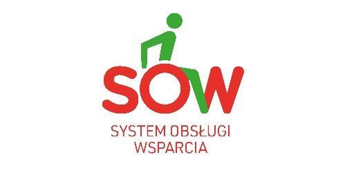 Systemie Obsługi Wsparcia (SOW)
