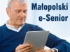 """""""Małopolski e-Senior"""" – II edycja"""
