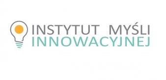 """Zapraszamy do udziału w projekcie """"Cyfrowa Małopolska"""""""